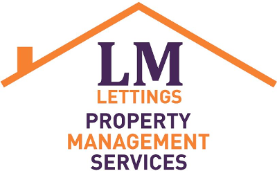 LM Lettings