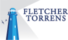 Fletcher Torrens