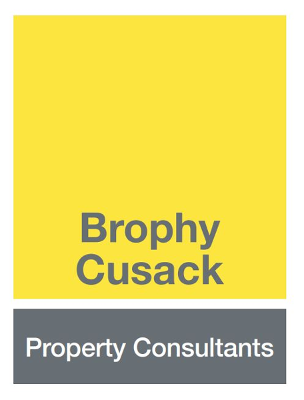 Brophy Cusack Property Consultants