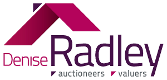 Denise Radley Auctioneer