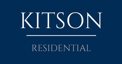 Kitson Residential