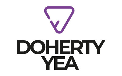 Doherty Yea Partnership