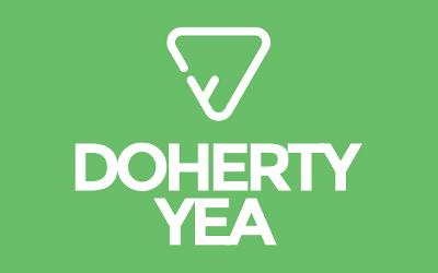 Doherty Yea Partnership