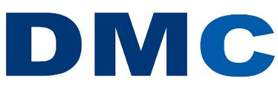 DMC Properties & Mortgages