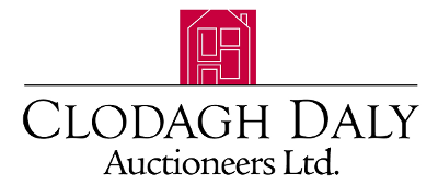 Clodagh Daly Auctioneers Ltd.