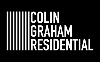 Colin Graham Residential