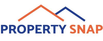 Property Snap