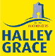 Halley Grace