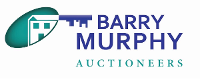 Barry & John Murphy Auctioneers