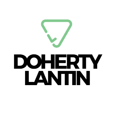 Doherty Lantin Ltd