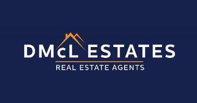 DMcL Estates