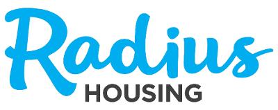 Radius Housing Association