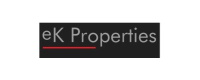 EK Properties
