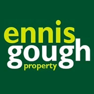 Ennis Gough Property
