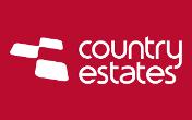 Country Estates (Antrim)