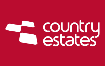 Country Estates (Ballymena)