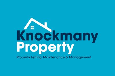 Knockmany Property