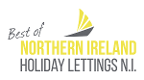 Holiday Lettings N.I.