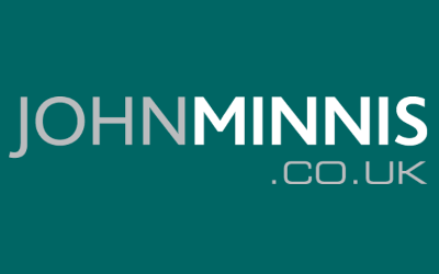 John Minnis Estate Agents (Comber)