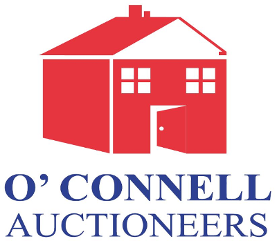 O'Connell Auctioneers