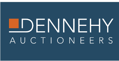 Dennehy Auctioneers