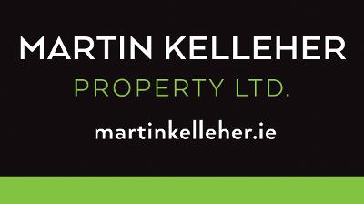 Martin Kelleher Property
