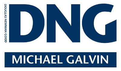 DNG Michael Galvin