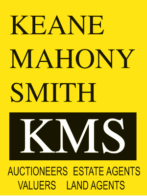 Keane Mahony Smith