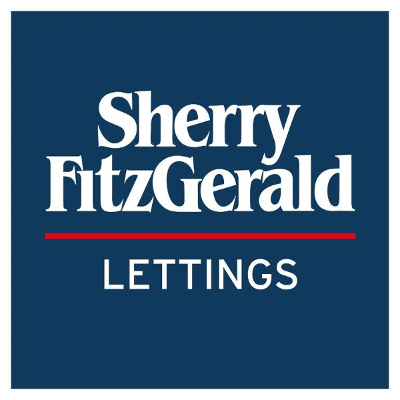 Sherry Fitzgerald Lettings (Cork)