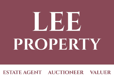 Lee Property
