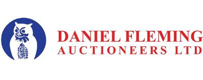 Daniel Fleming Auctioneers