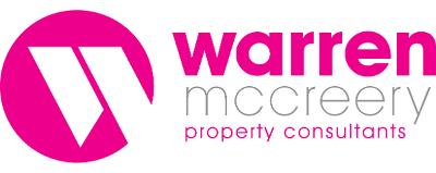 Warren McCreery Property Ltd