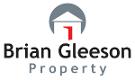 Brian Gleeson Property Ltd