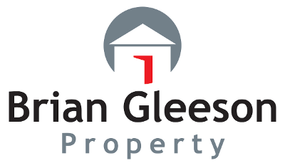 Brian Gleeson Property Ltd