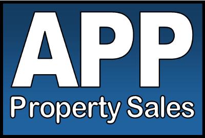 APP Property Sales