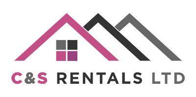 C&S Rentals Ltd