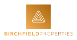 Birchfield Properties
