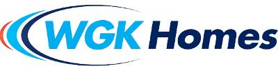WGK Homes Ltd
