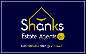 Shanks Estate Agents.com