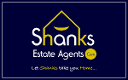 Shanks Estate Agents.com