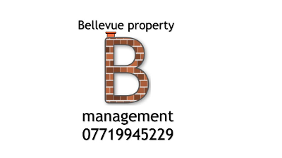 Bellevue Property Management