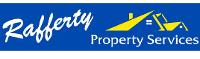 Rafferty Property Services