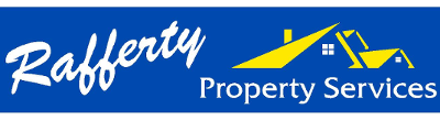 Rafferty Property Services