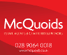 McQuoids Estate Agents