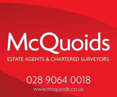 McQuoids Estate Agents