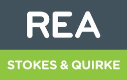 REA Stokes & Quirke (Clonmel)