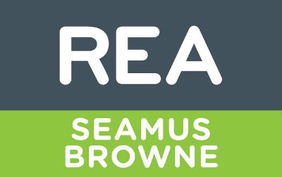 REA Seamus Browne (Roscrea)