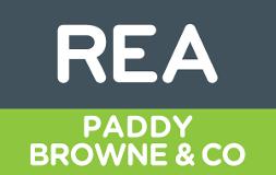 REA Paddy Browne (Ennis)