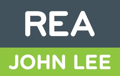 REA John Lee (Newport)