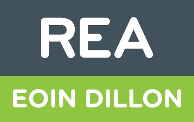 REA Eoin Dillon (Nenagh)